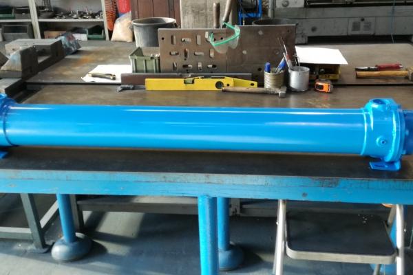 slider-scambiatore-blu51FC94C4-FCAC-5BAD-481D-440438A748AA.jpg