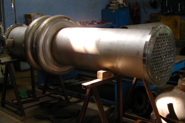 fascio-tubiero-fisso1B6A1266-15E6-3843-1F56-B11A8087949C.jpg