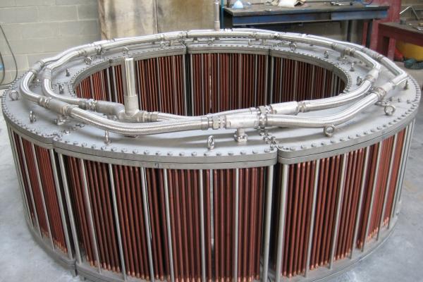 gruppo-immersione-raffreddamentoD899E9E6-60D9-BAAC-1B8A-A8264C917762.jpg
