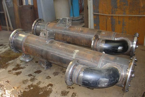 nen-acciaio-carbone2B345067-C56E-FEC5-99CF-5EFED7A0C879.jpg