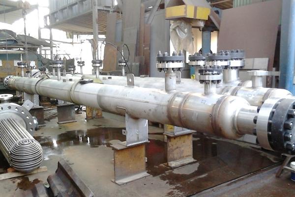 scambiatore-alta-pressioneB0EE2881-06A7-9F9E-A1E9-5567165F2D69.jpg