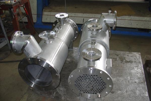 scambiatore-raffreddamento-gas94B81666-A4AF-7745-368C-8F9BA30CE5D7.jpg